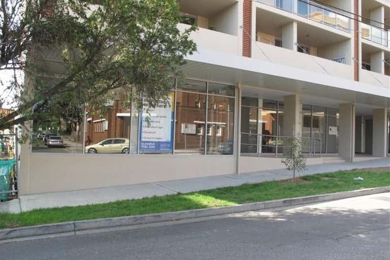 1/8-12 Kensington Street Kogarah NSW 2217 - Image 1