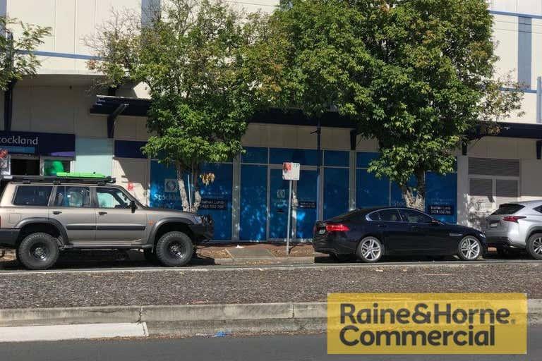 Shop 93/90-91 Middle Street Cleveland QLD 4163 - Image 1