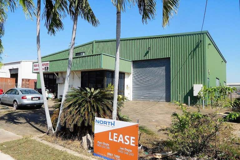 Unit 2, 12 Tang Street Coconut Grove NT 0810 - Image 1