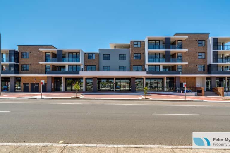 1/29 Clinton Street Goulburn NSW 2580 - Image 3