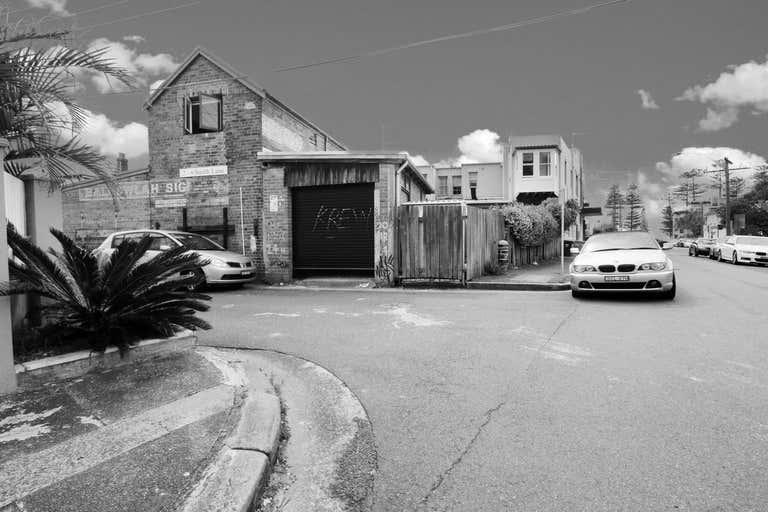 2 Smith Lane Manly NSW 2095 - Image 1