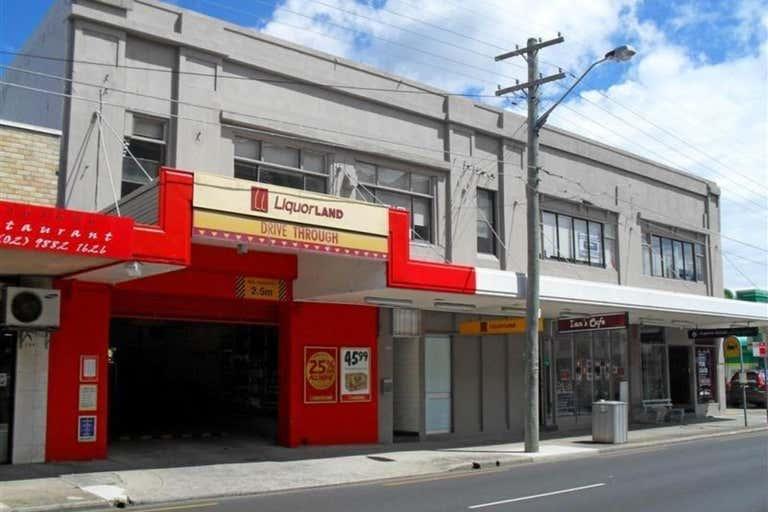 308-314 Penshurst Street Willoughby NSW 2068 - Image 1