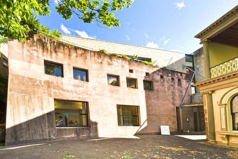 Suite 3 3 Manning Street Potts Point NSW 2011 - Image 3