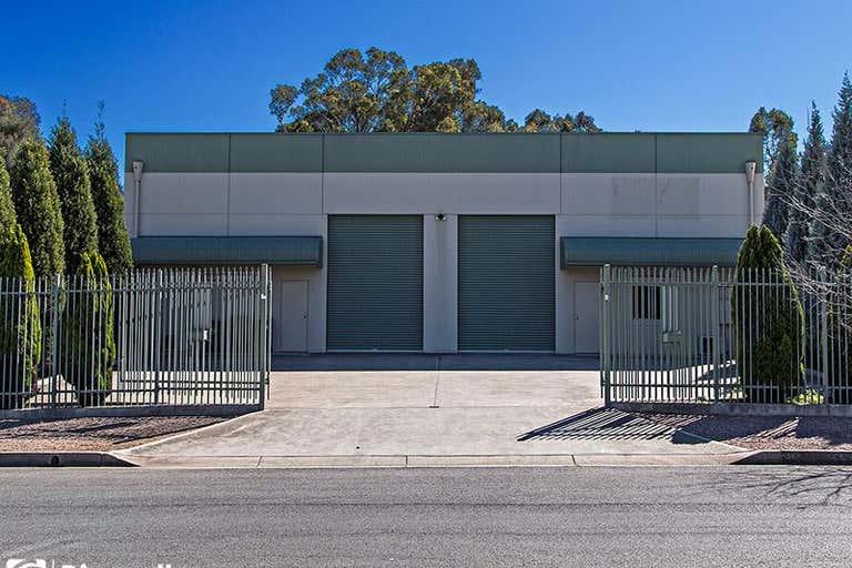 2a Edison Drive Golden Grove SA 5125 - Image 1