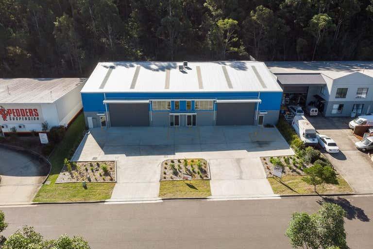 Unit 1, 14 Enterprise Close West Gosford NSW 2250 - Image 3
