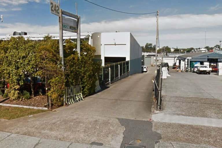 4/242 South Pine Road Enoggera QLD 4051 - Image 2