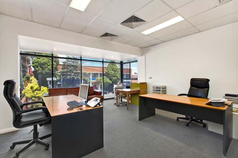 112 Queens Road Five Dock NSW 2046 - Image 4