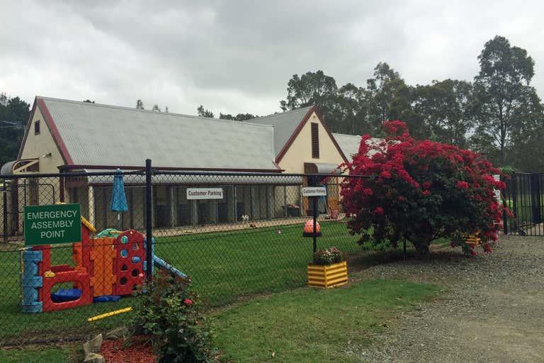 206 Old North Road Lochinvar NSW 2321 - Image 4