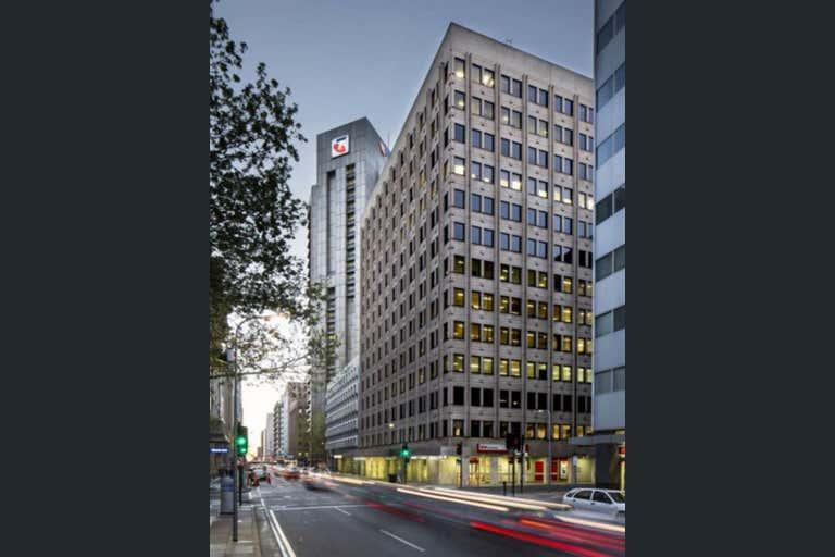 50 Pirie Street Adelaide SA 5000 - Image 4
