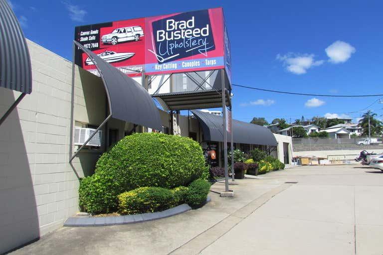17 Dawson Road West Gladstone QLD 4680 - Image 4