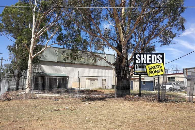 6 Christie Street St Marys NSW 2760 - Image 2