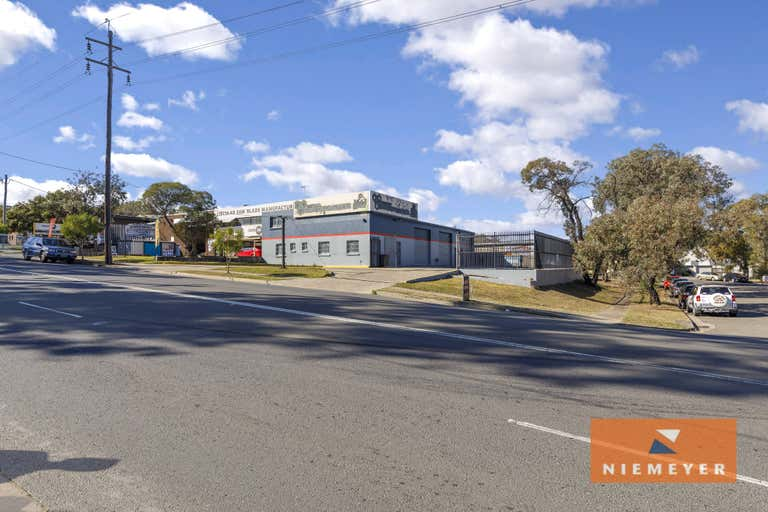 55 Powers Road Seven Hills NSW 2147 - Image 1
