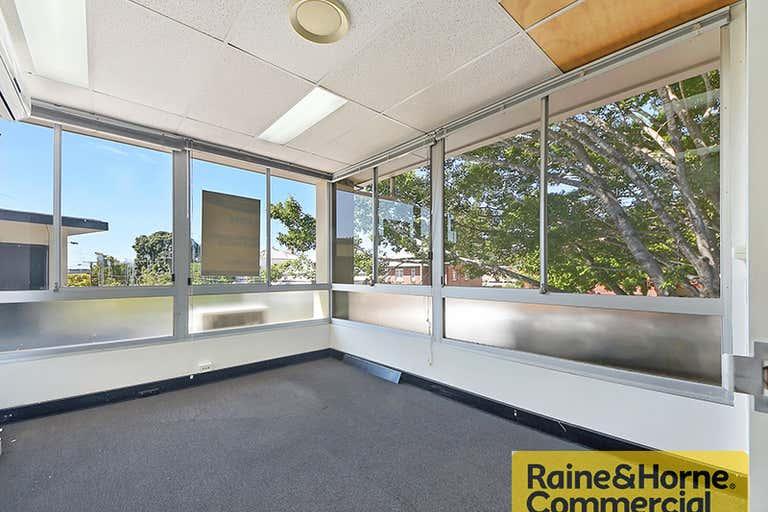 E/160 Moray Street New Farm QLD 4005 - Image 1