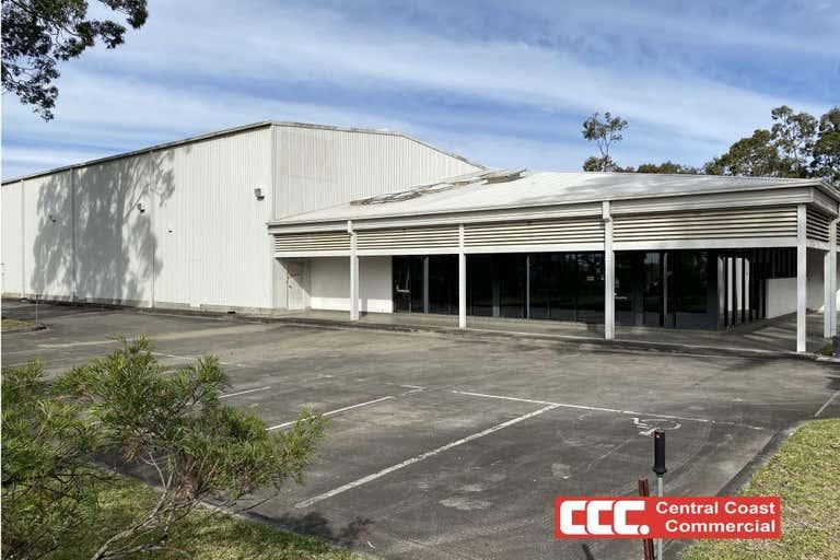 13-17 Donaldson St Wyong NSW 2259 - Image 1