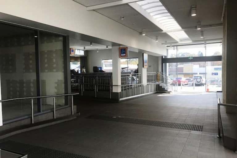 Mount Barker Plaza Shopping Centre, Tenancy C/22-28 Hutchinson Street Mount Barker SA 5251 - Image 2