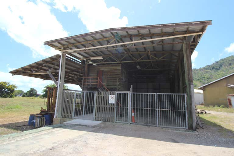 5-25 Greenbank West Road Aeroglen QLD 4870 - Image 2