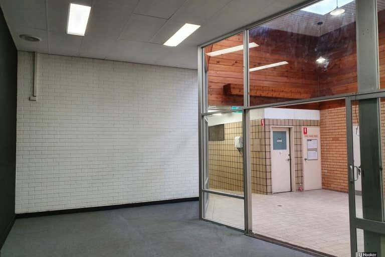 Shop 3, 100-104 Harbour Drive Coffs Harbour NSW 2450 - Image 4
