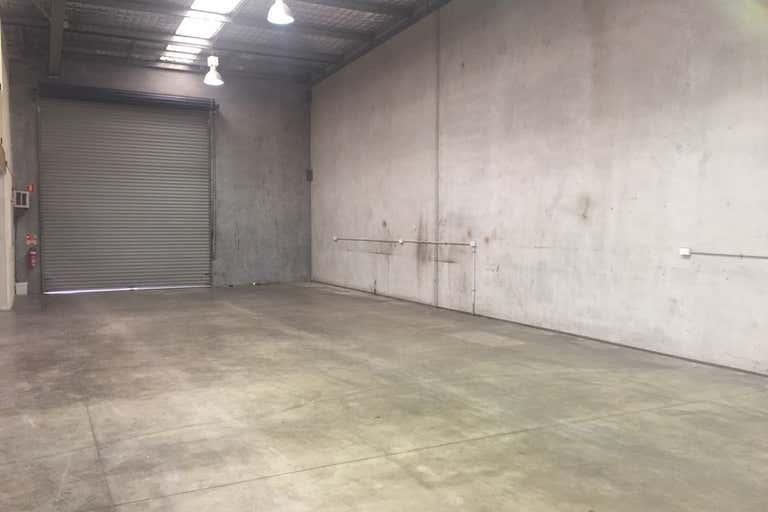 1/90 Enterprise Street Kunda Park QLD 4556 - Image 3