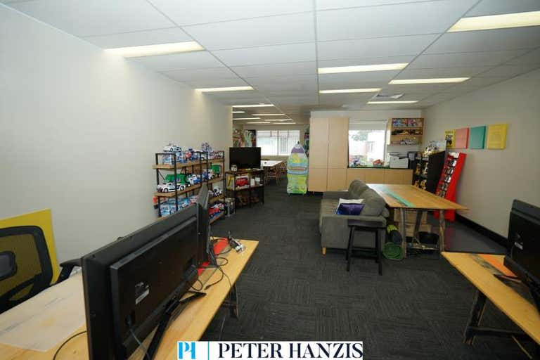 Suite 2, Unit 5, 8 Ave of the Americas Newington NSW 2127 - Image 2