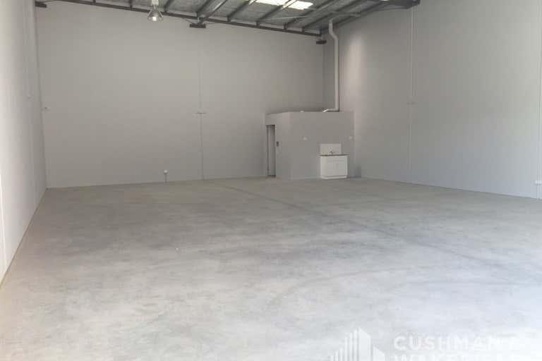 Unit 5, 9-15 Sinclair Street Arundel QLD 4214 - Image 2