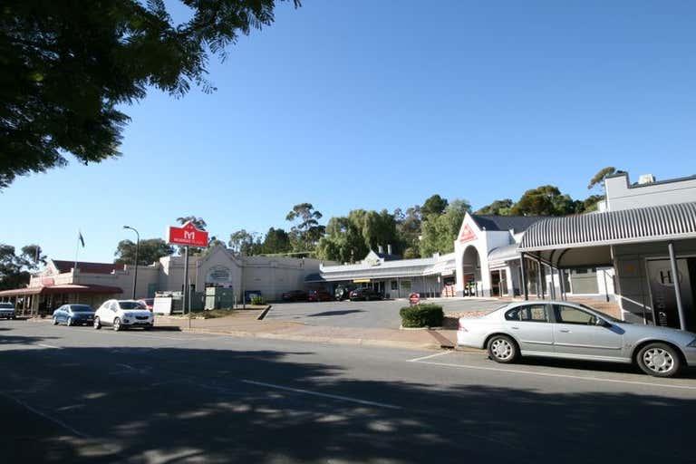 Shop 4 & 5, 7-9 Murray Street Gawler SA 5118 - Image 3