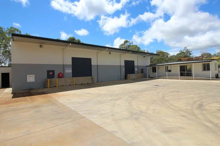 T2, 11 Holt Drive Torrington QLD 4350 - Image 1