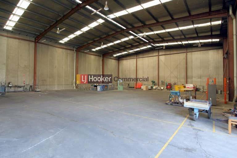 140 Hassall Street Wetherill Park NSW 2164 - Image 4