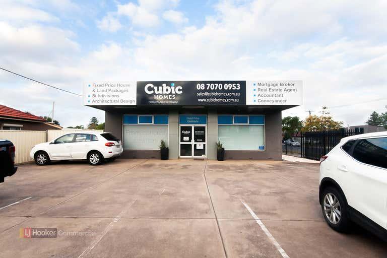 373 Churchill Road Kilburn SA 5084 - Image 1