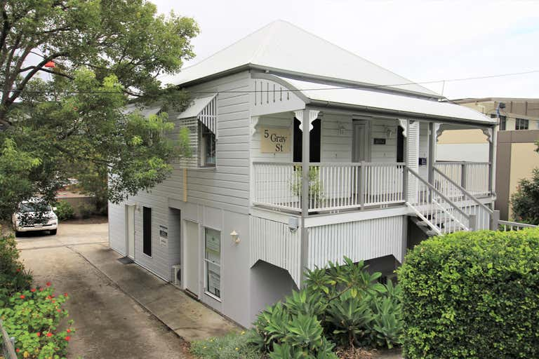 5 Gray Street Ipswich QLD 4305 - Image 2