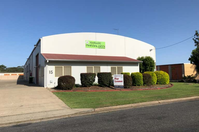 2/15 Hi-Tech Drive Toormina NSW 2452 - Image 1