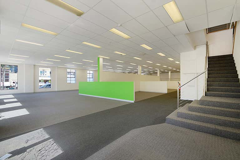 551 Spencer Street West Melbourne VIC 3003 - Image 2