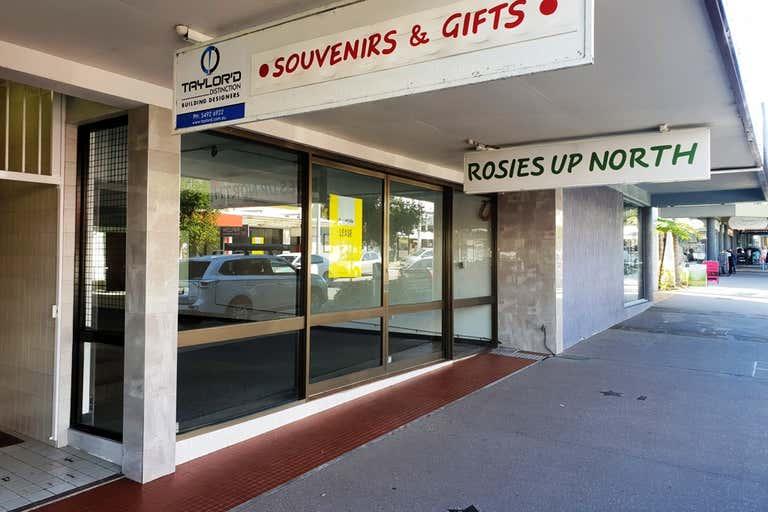 Shop 2/61 Bulcock Street Caloundra QLD 4551 - Image 4