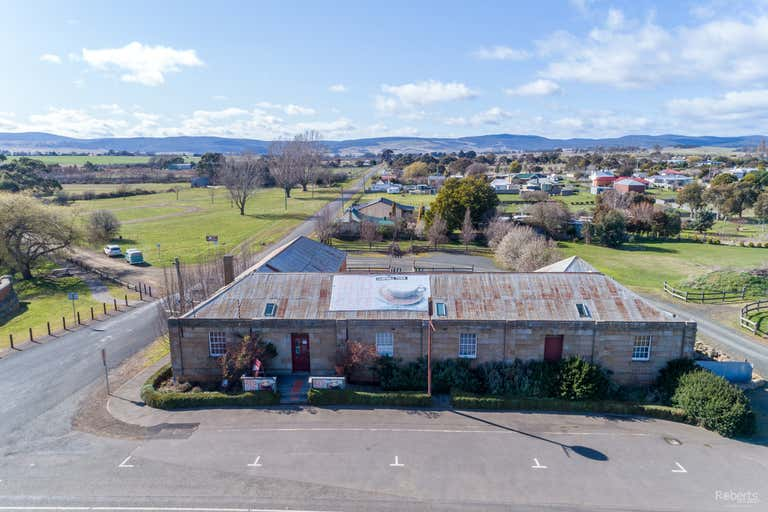 137 High Street Campbell Town TAS 7210 - Image 4