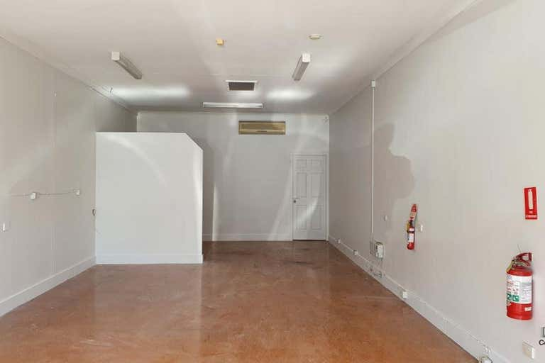 95 Grafton Street (Pacific Highway) Coffs Harbour NSW 2450 - Image 4