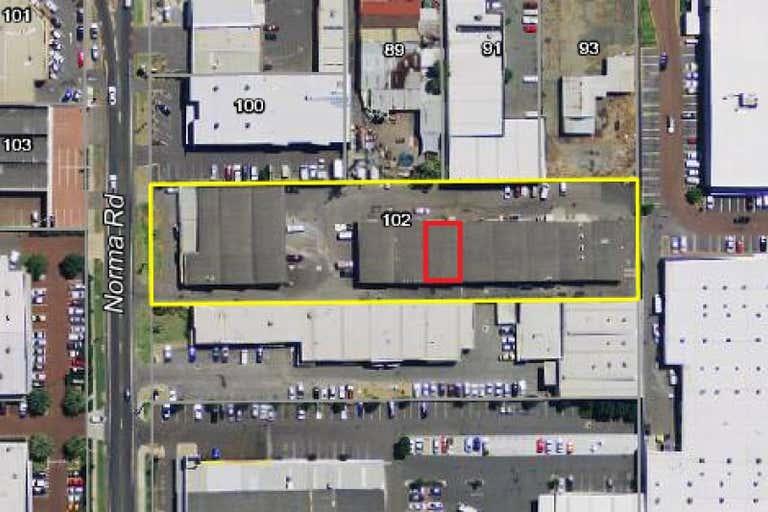 Unit 6, 102 Norma Road Booragoon WA 6154 - Image 4