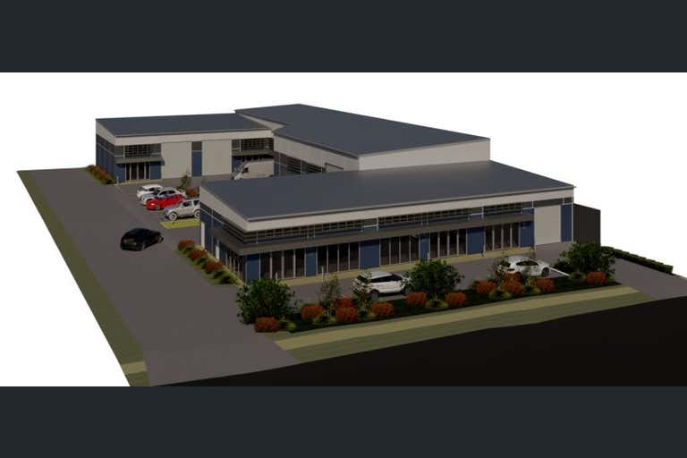 Unit 3, 231 McLachlan Street Orange NSW 2800 - Image 4