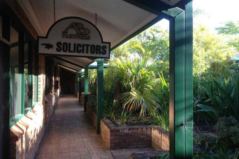 30-32 Hely Street Wyong NSW 2259 - Image 2