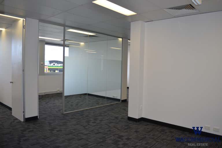 Leased Office At 1 467 Scarborough Beach Road Osborne