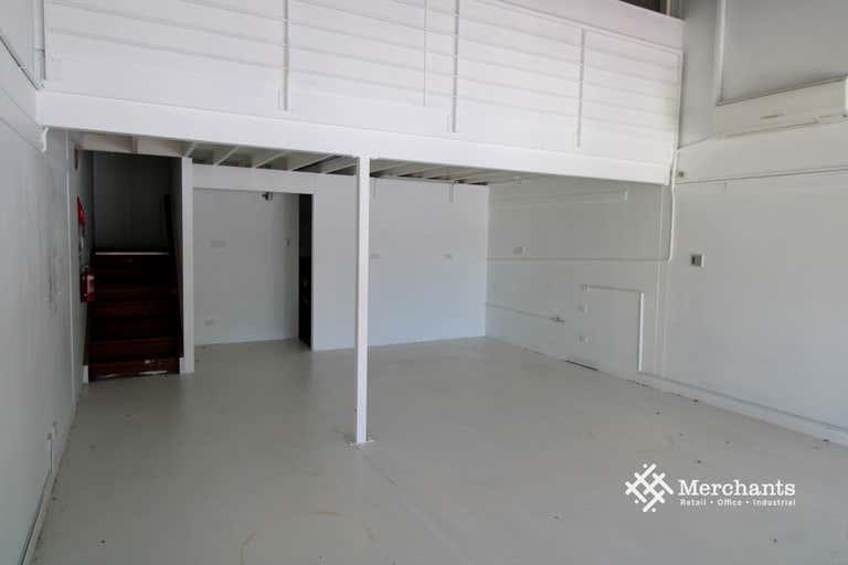 2/521 Beams Road Carseldine QLD 4034 - Image 2
