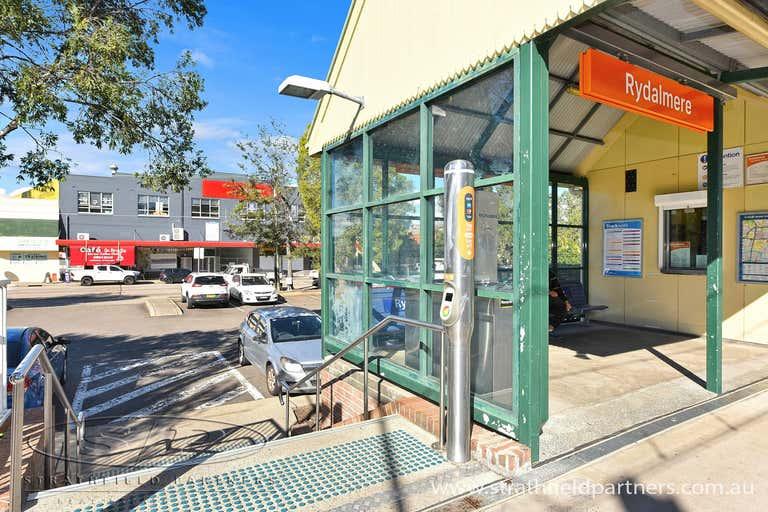 11 Brodie St, Rydalmere, 11 Brodie Street Rydalmere NSW 2116 - Image 2