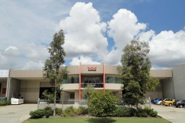 4 Phiney Place Ingleburn NSW 2565 - Image 1