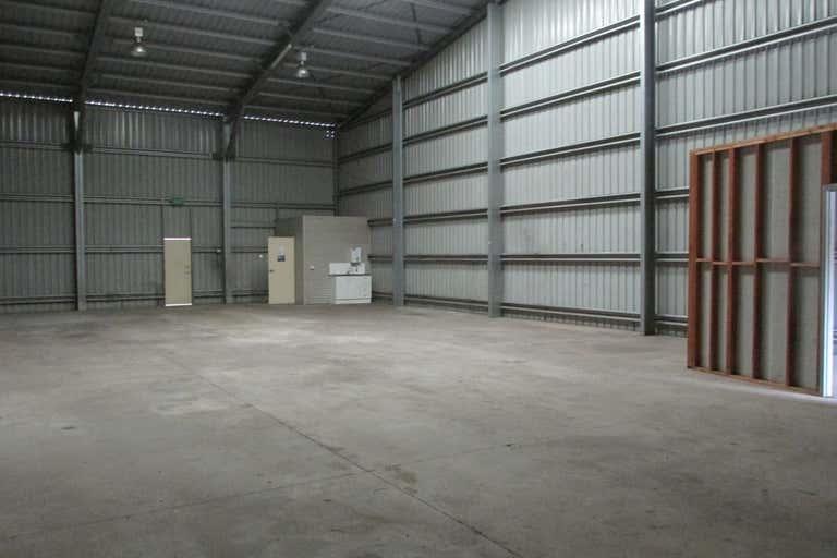 4/75 Islander Road Pialba QLD 4655 - Image 2