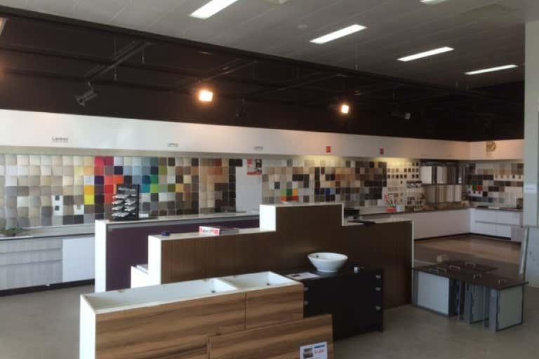 Shop 9, 8 Karalta Road Erina NSW 2250 - Image 4