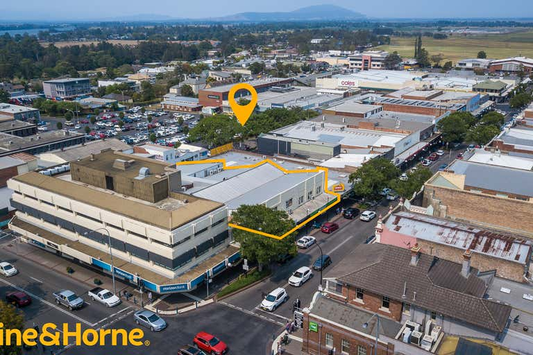 75-81 Junction Street Nowra NSW 2541 - Image 1