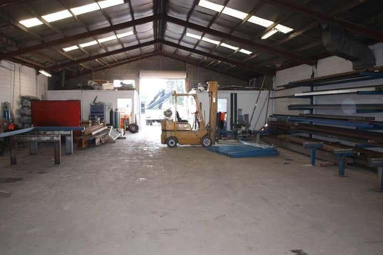 11 Kirkham Road Dandenong VIC 3175 - Image 3