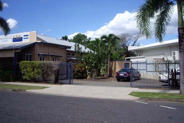 15-21 Mayers Street Manunda QLD 4870 - Image 2