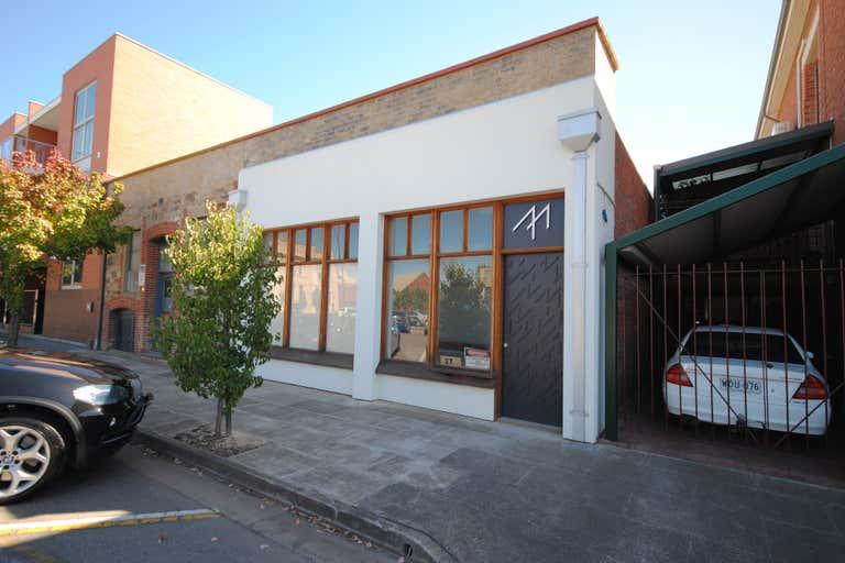 27 Divett Street Port Adelaide SA 5015 - Image 1