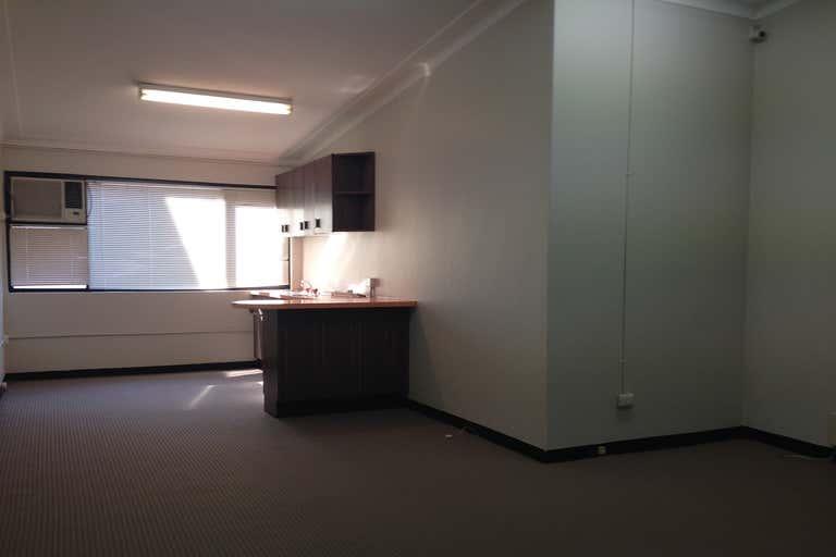 Level 1, 4/168 Forest Road Hurstville NSW 2220 - Image 4