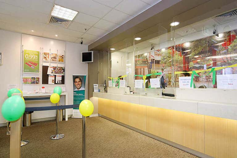 """Suncorp"", 38 Warner Street Fortitude Valley QLD 4006 - Image 4"