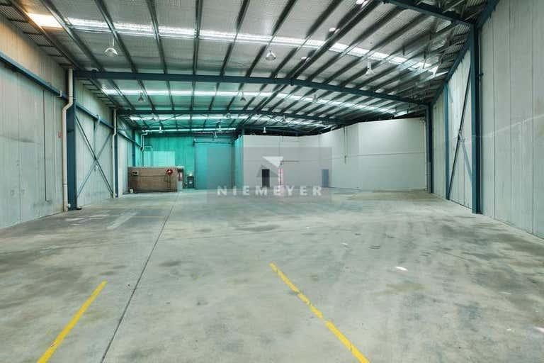 1 Sheridan Close Milperra NSW 2214 - Image 4
